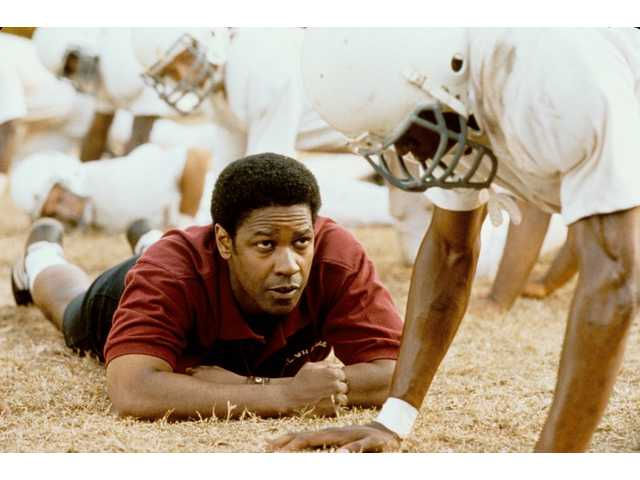 3 family friendly football movies to get you ready for the Super Bowl