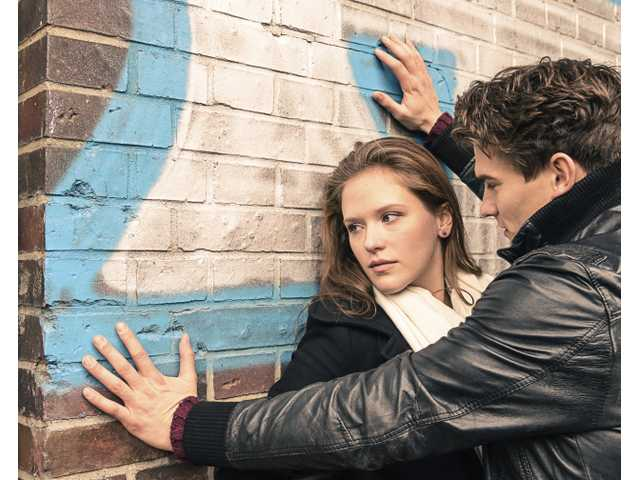 Teen dating abuse and how schools can help prevent it