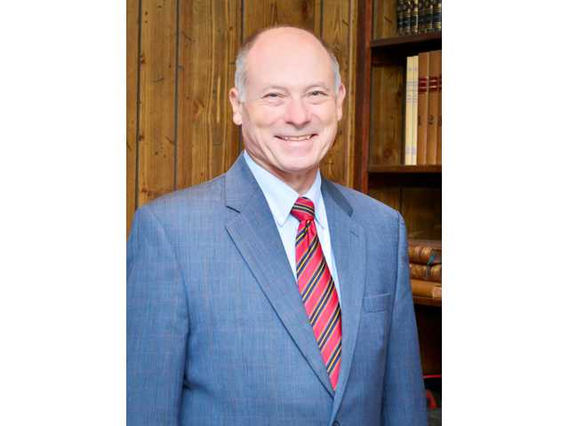 S.C. House elects Bill Funderburk to judgeship