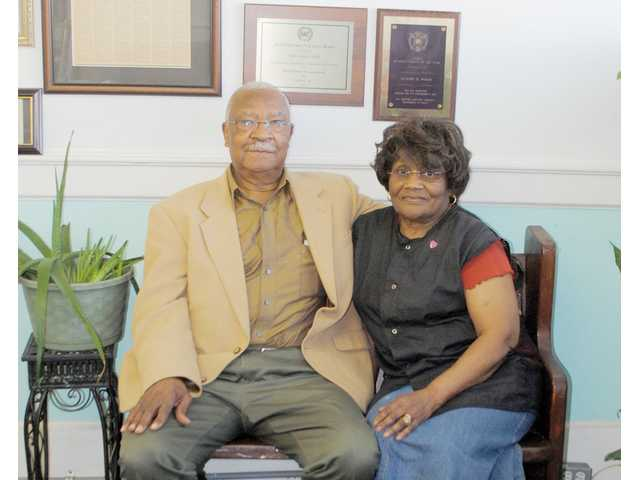 Core values key to longevity, says long time business owners
