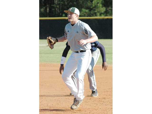KC baseball teams gear up for pre-season tourney
