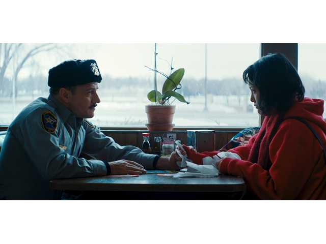 Cross-cultural 'Kumiko, the Treasure Hunter' traces a misguided journey of destiny