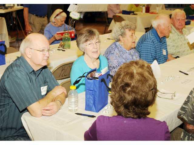 Lake Wateree Association marks 25th anniversary