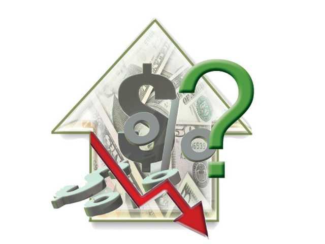 More pieces to the economic development puzzle