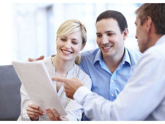 6 reasons you might consider changing your financial adviser