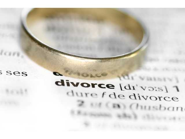 What's to blame for low-income divorce rates?