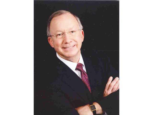 Stuber joins Heritage Community Bank as VP