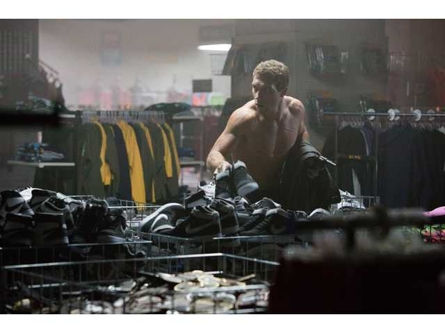 Schwarzenegger and Co. play the Terminator's greatest hits in 'Genisys'