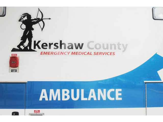 County takes over EMS operations
