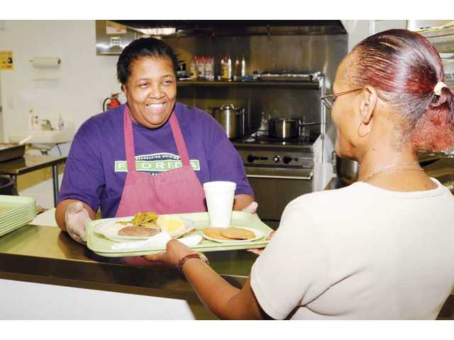 Food for The Soul to hold fundraising event