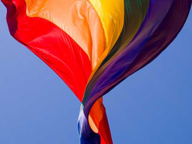 Behind the rapid shift in public opinion on same-sex marriage