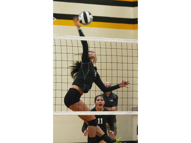 Kershaw County fall sports schedules