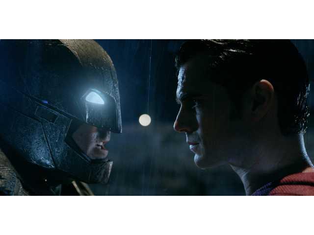 Why audiences embrace dark superheroes over Superman