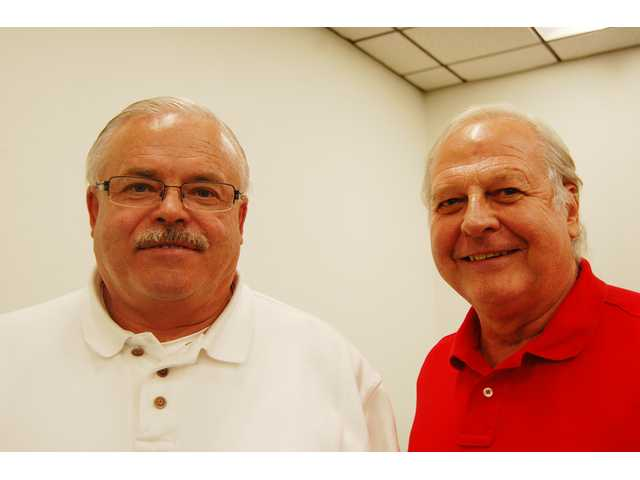 Ogburn, Tidwell to lead KershawHealth board