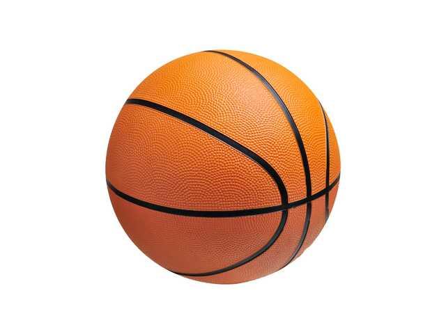 L-EHS, CHS split on Friday night basketball games