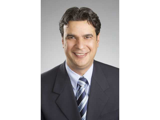 Bhatia named Capella SVP/chief medical information officer