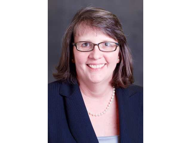 Holmstrom named CMO for Capella-MUSC Health Network hospitals