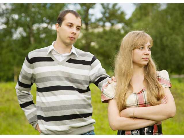6 ways to overcome your fear of infidelity
