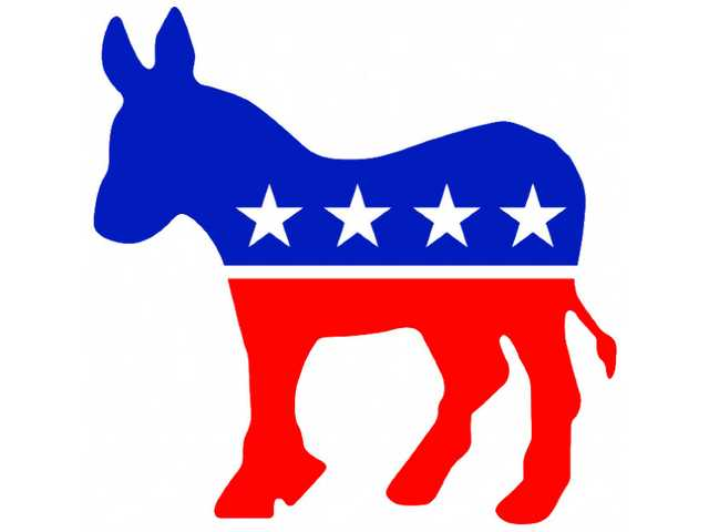 Kershaw County Democrats pick Clinton amid low turnout