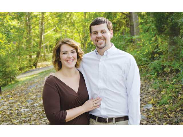 Kubicki and Curtis to marry on March 19