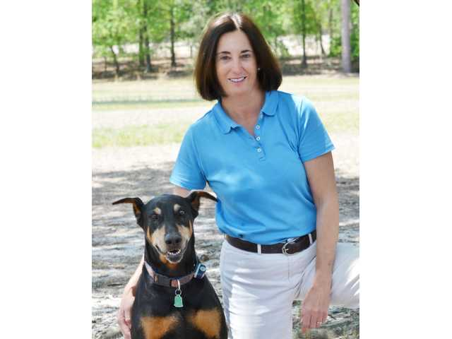 Walker: A 'no-kill' future for our county