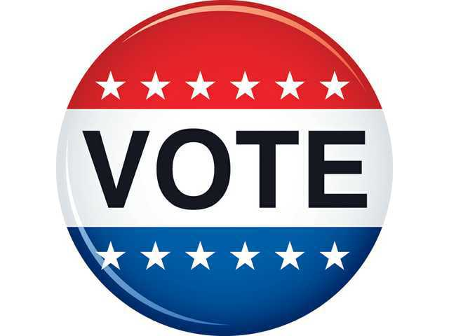 Tuesday is primary day for Kershaw County