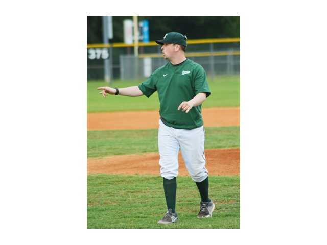 Sumter pins another 4-3 loss on 17ers
