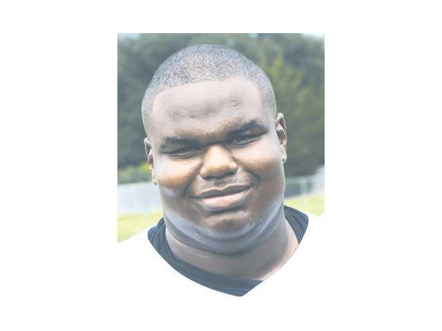 Camden seeks to rebound against unbeaten Chiefs