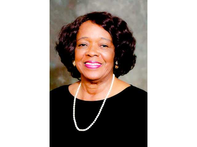 Candidate questions:  Alfred Mae Drakeford