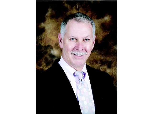 Candidates questions: John Moncure