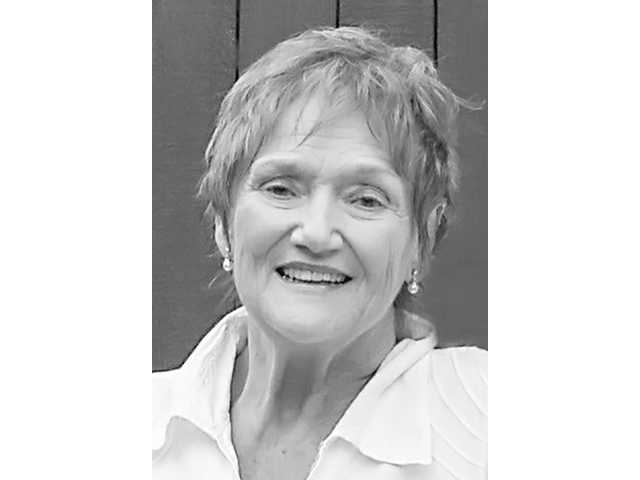 Sheryl Miller