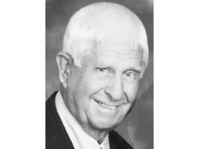 Billy L. Jackson
