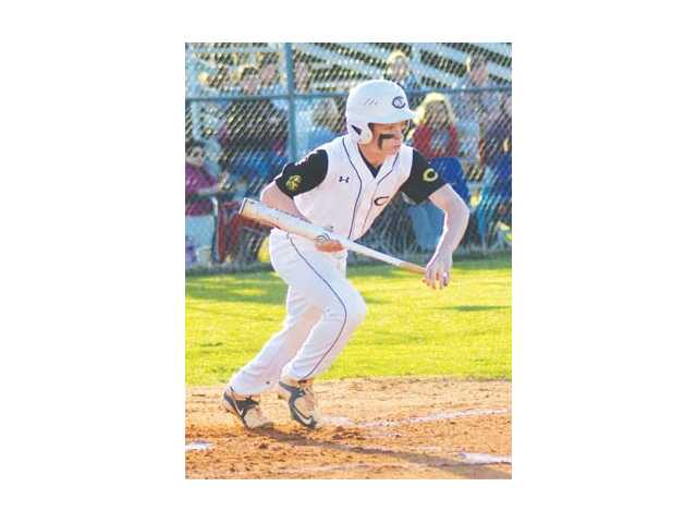 Baseball jamboree set for Saturday
