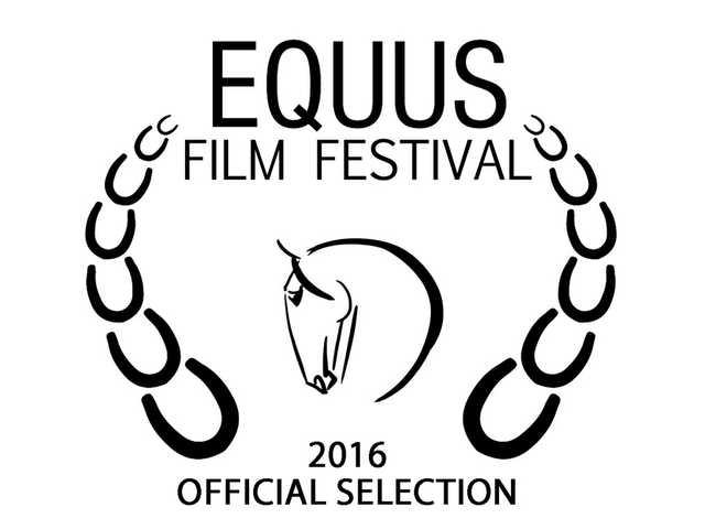EQUUS Film Festival begins Feb. 17