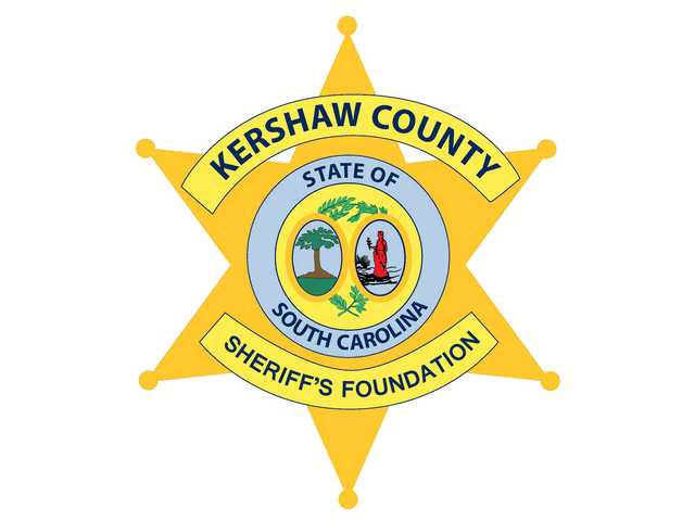 kershaw county buddhist single women Kershaw county sheriff jim matthews  it unfair and bad public policy to attack judges about a single case  columbia area woman berates alleged.