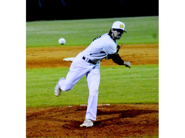 Knights get long-awaited win over rival Andrew Jackson, 3-2