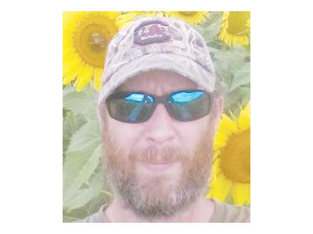 Davis case is now murder investigation