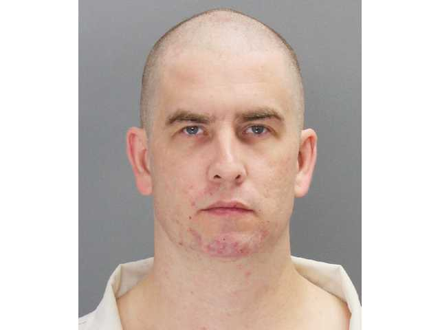 Man gets 20 years for molesting girls in 2013