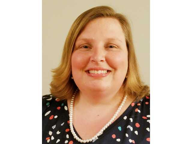 Jordan to be new PTHS assistant principal