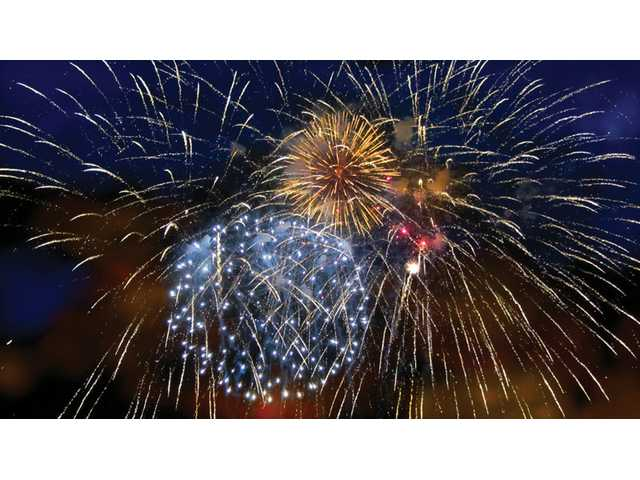 Second annual Kids' Fourth of July Parade is Saturday