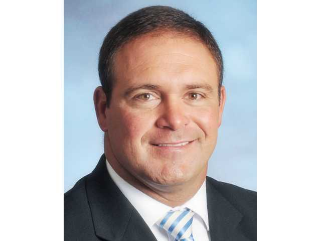 Gardner to be new principal at MPES