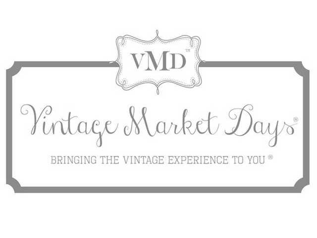 Vintage Market Days coming to Camden in October