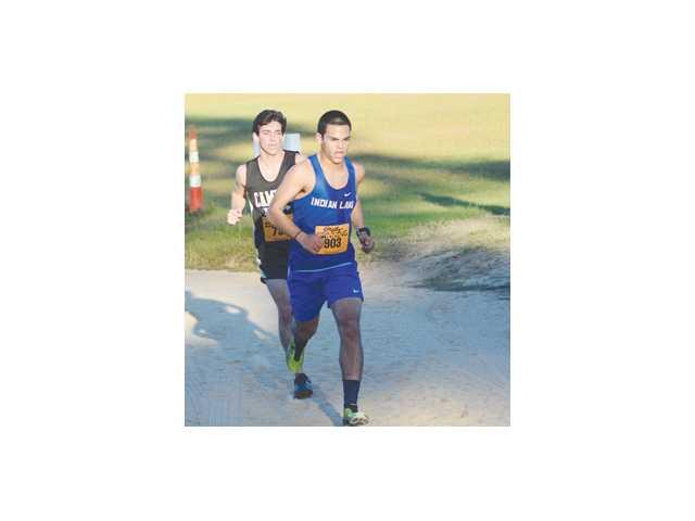 Bulldogs run to second straight Region 4-AAA championship
