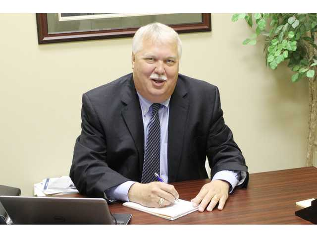 Larry Baker now at Southeast Insurance