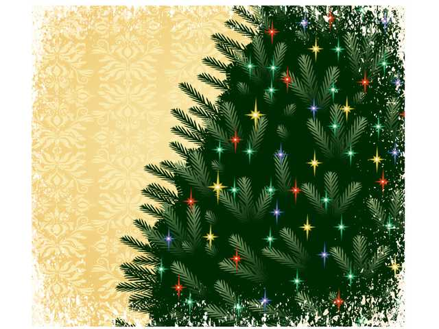 City tree lighting ceremony Nov. 30