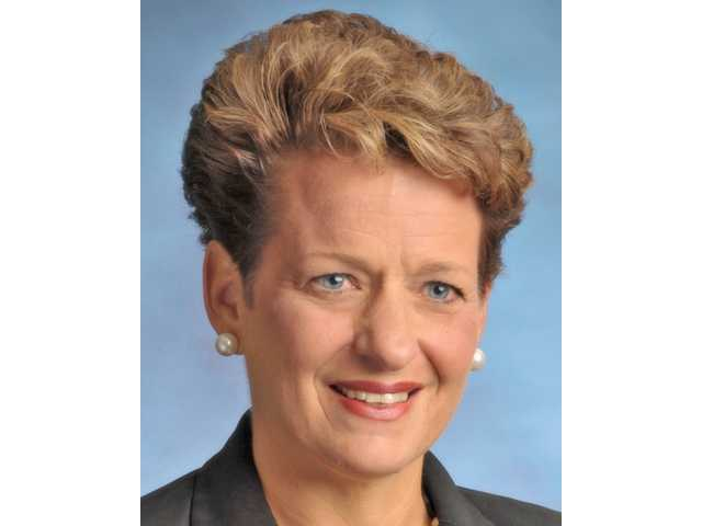 DMES' Catoe becomes state early learning/literacy director