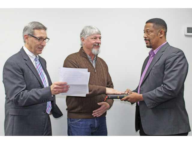 Trustees get KCSD budget overview