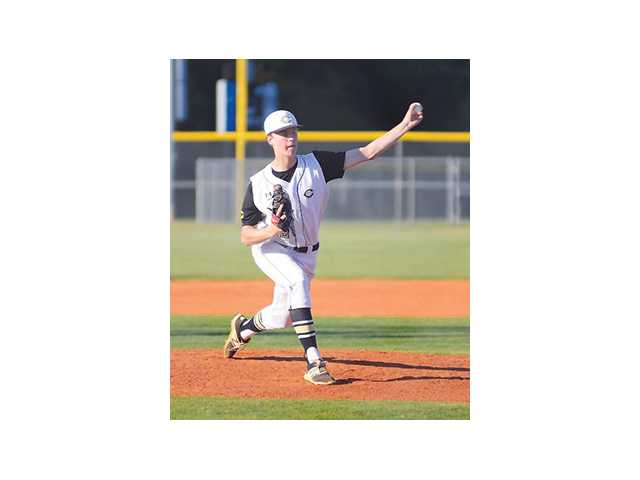 Camden's unlikely run continues with 3-1 win over M-C