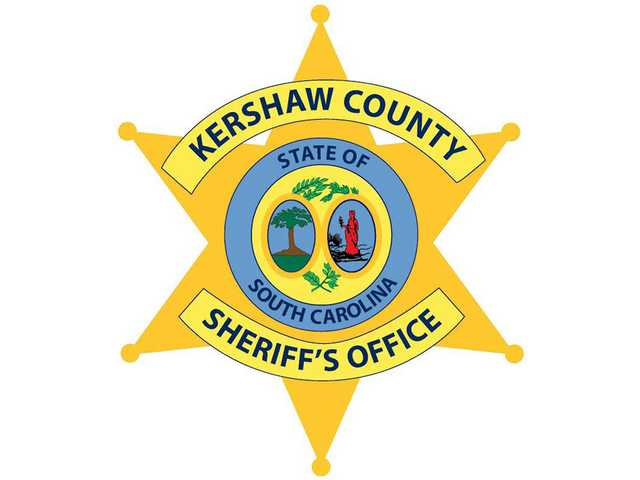 KCSO investigating shooting death