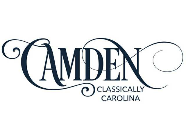 Camden to consider annexing Kmart shopping center